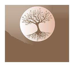 Taeymans Patrimoine